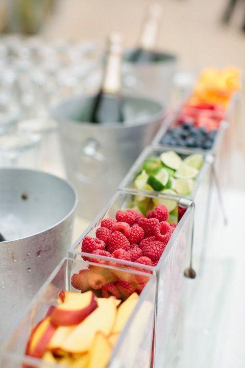 mesa-de-frutas-43