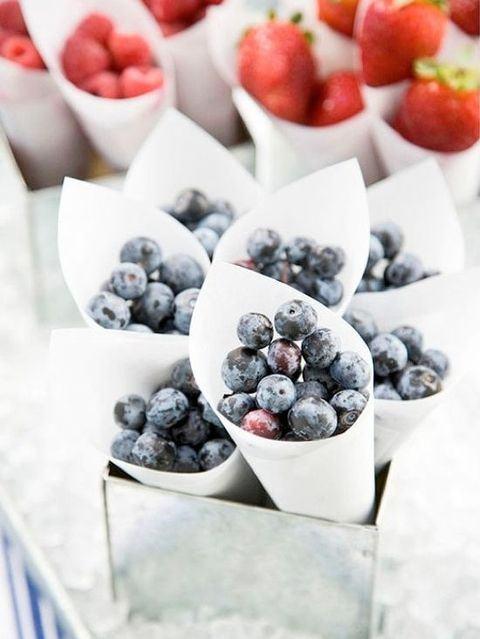 mesa-de-frutas-44