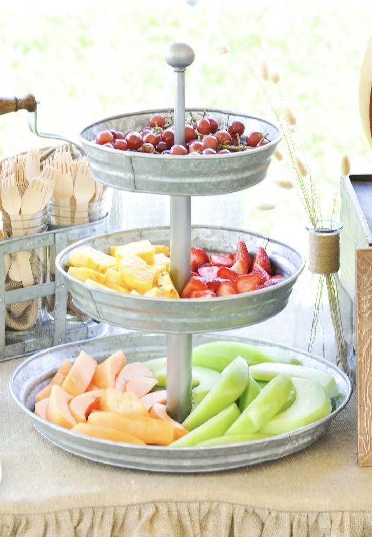 mesa-de-frutas-46