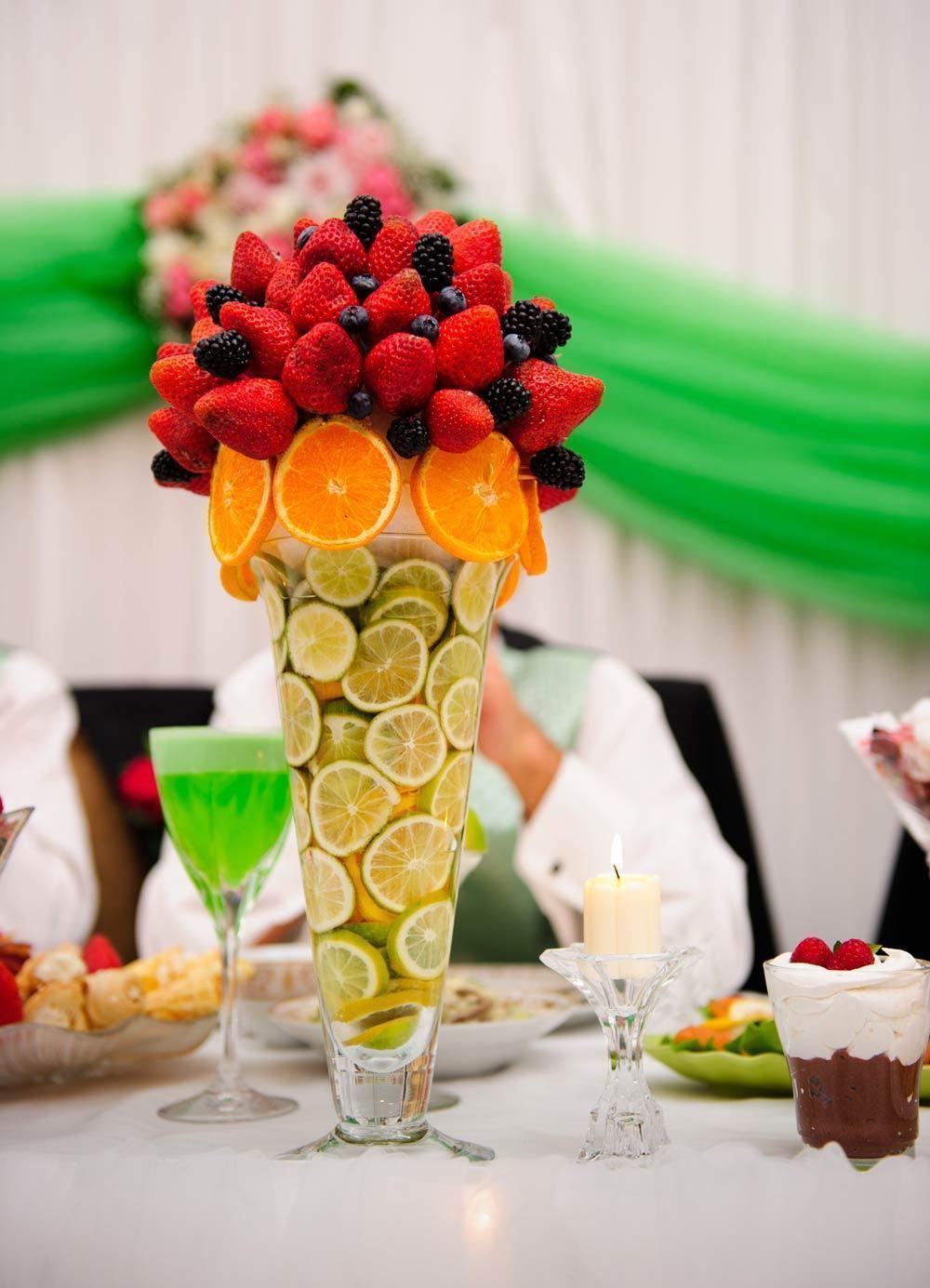 mesa-de-frutas-48