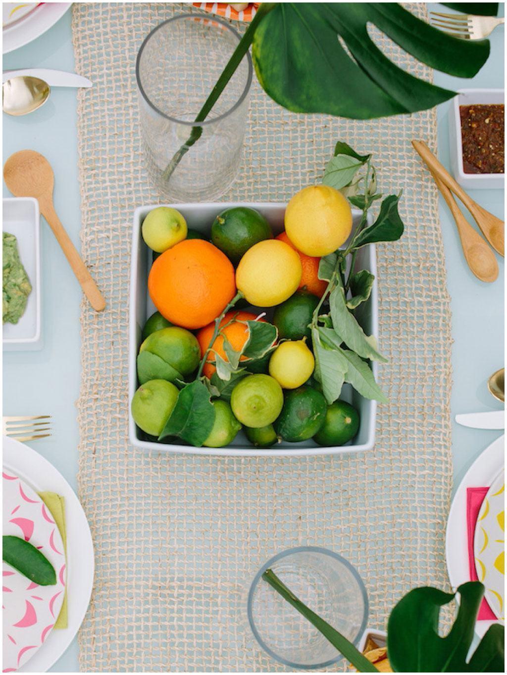 mesa-de-frutas-50