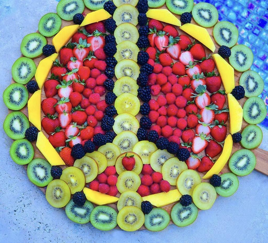 mesa-de-frutas-51