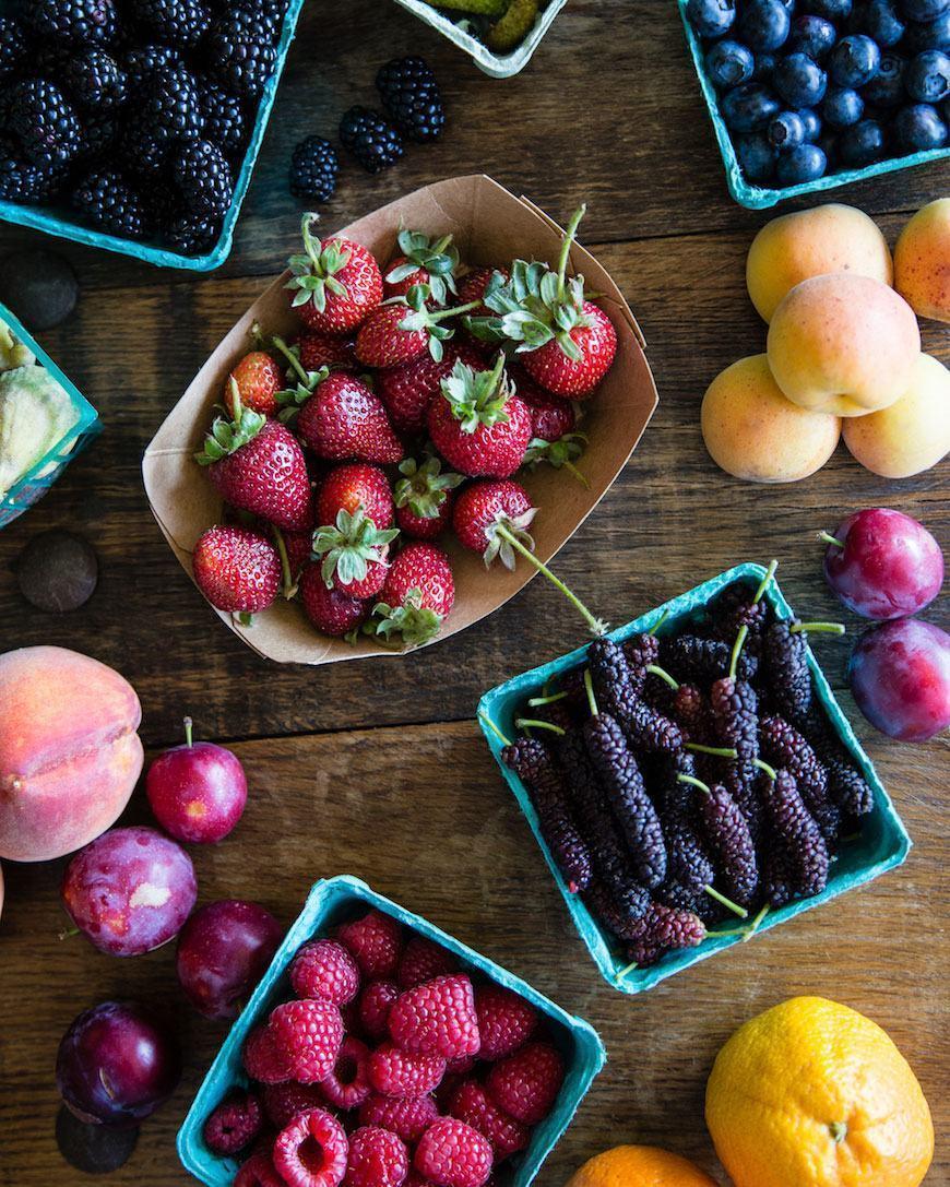 mesa-de-frutas-52