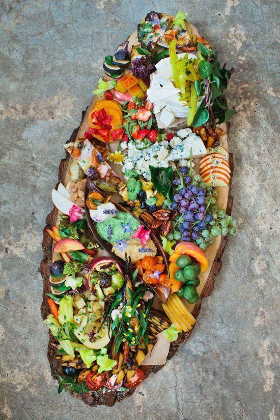 mesa-de-frutas-53