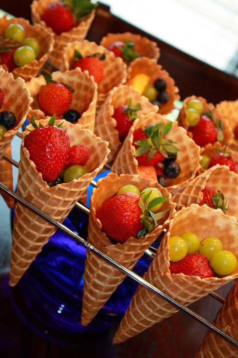 mesa-de-frutas-54