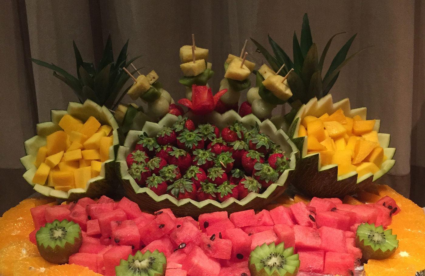 mesa-de-frutas-55