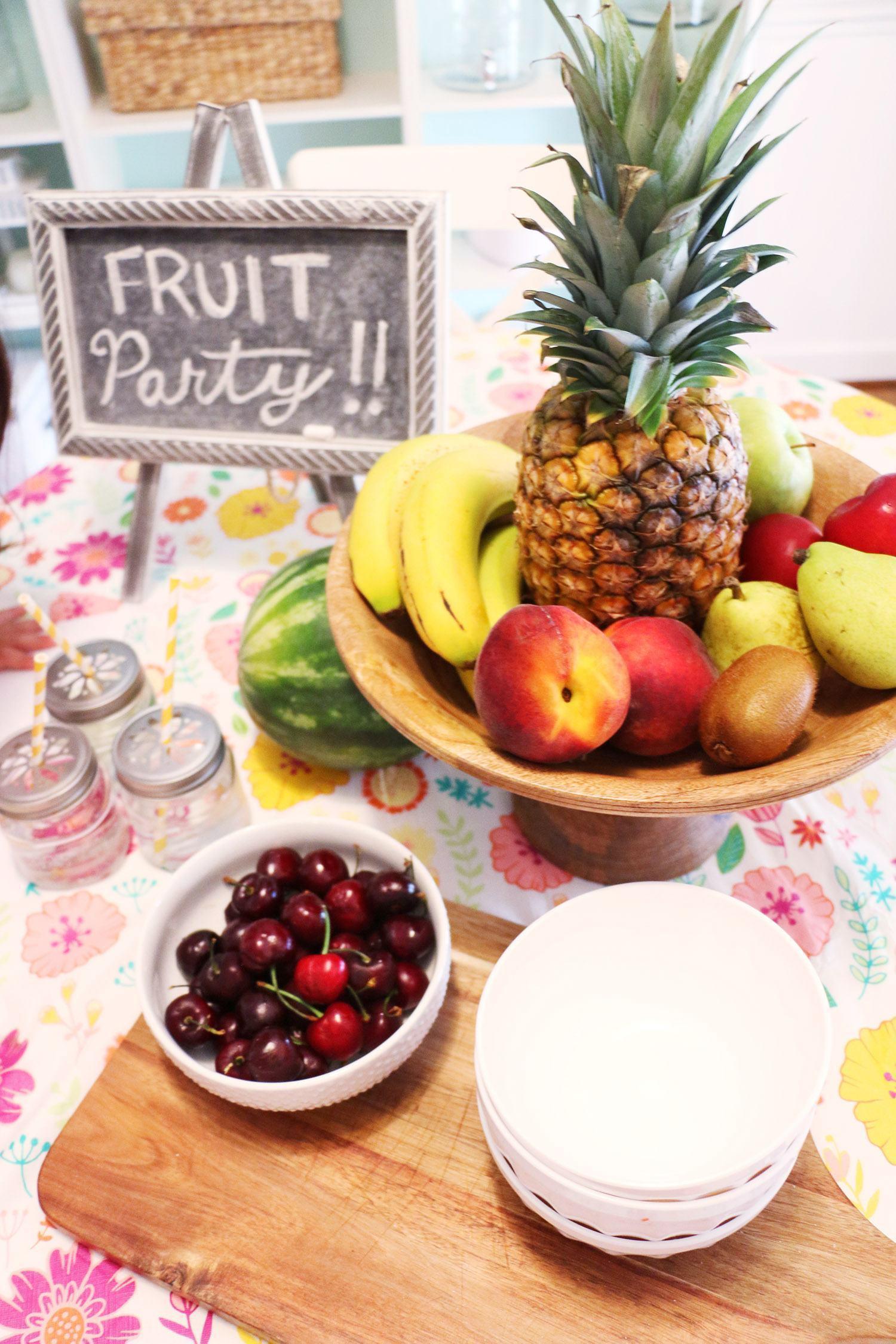 mesa-de-frutas-56