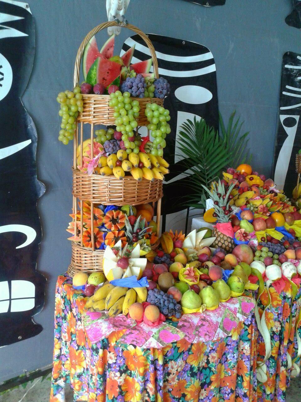 mesa-de-frutas-57