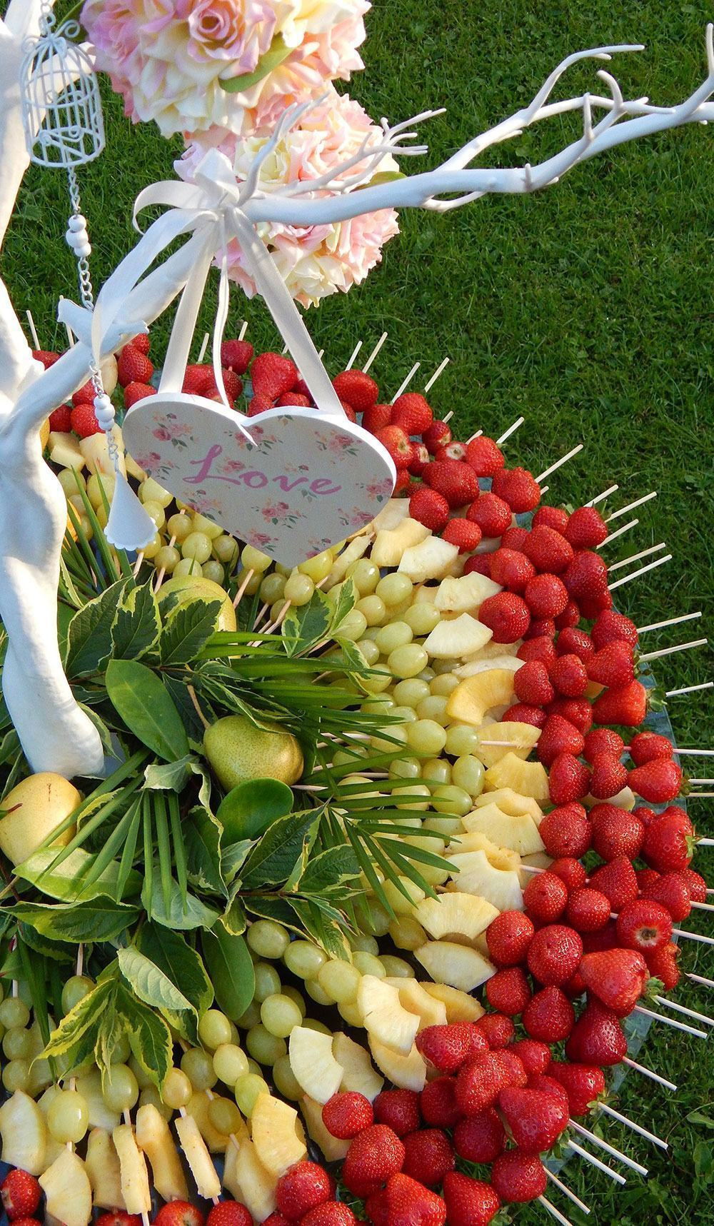 mesa-de-frutas-59