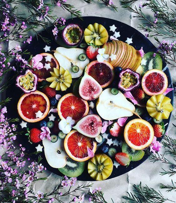 mesa-de-frutas-6