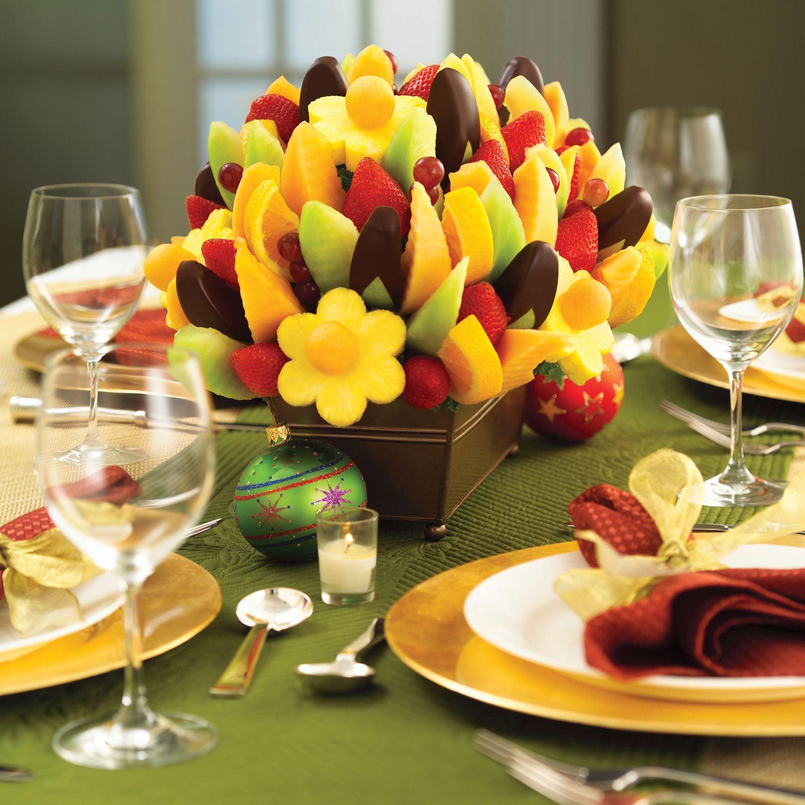 mesa-de-frutas-60