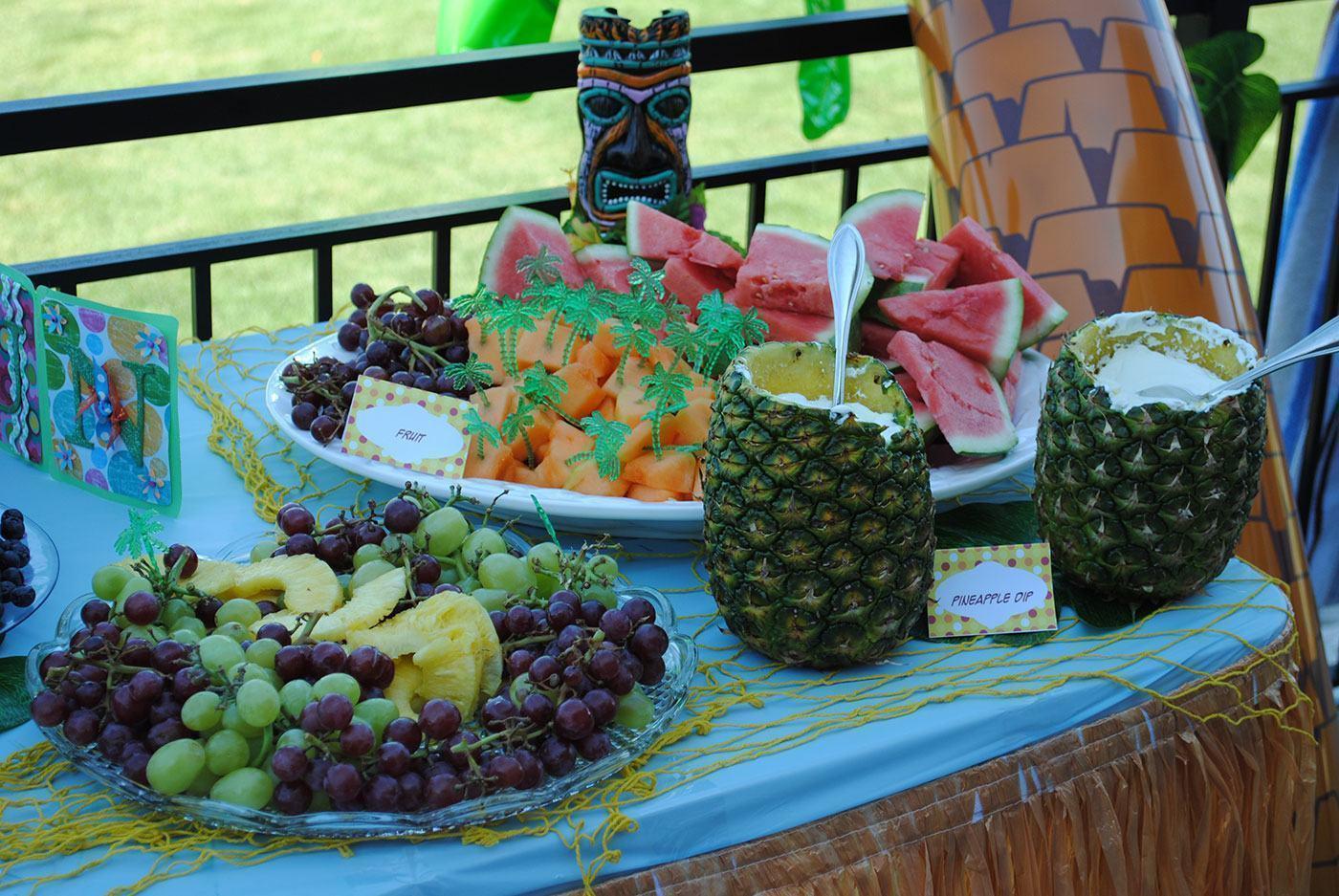 mesa-de-frutas-7