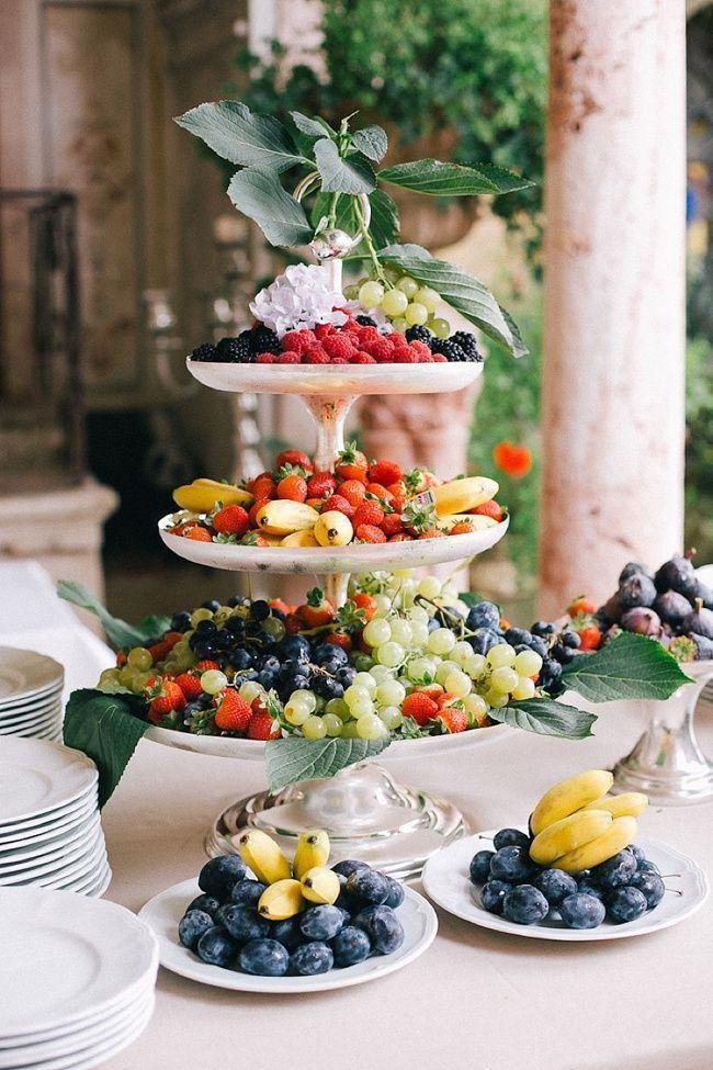 mesa-de-frutas-9