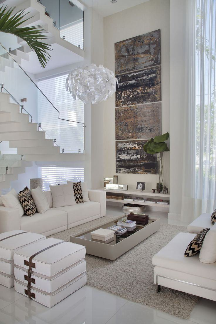 O piso é um item importante no visual do ambiente, o Nanoglass proporciona elegância e praticidade no dia a dia.