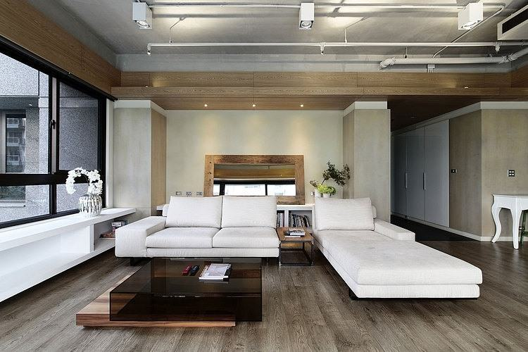 sofa-branco-1