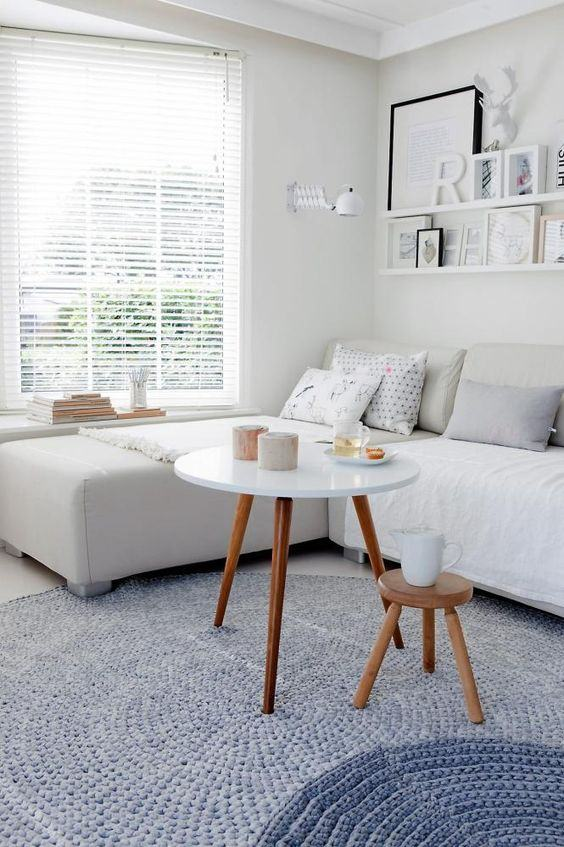 sofa-branco-10