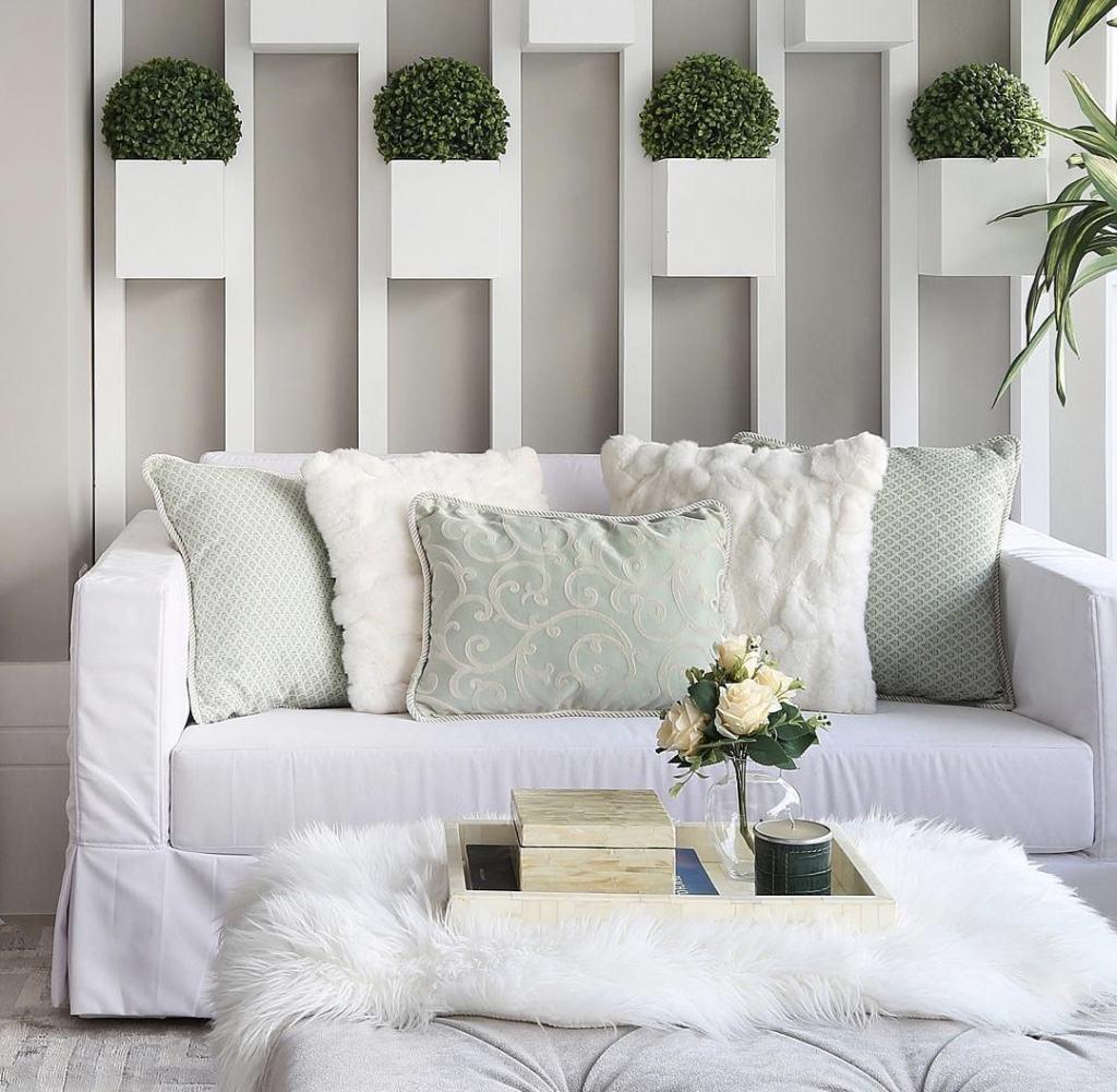 sofa-branco-16