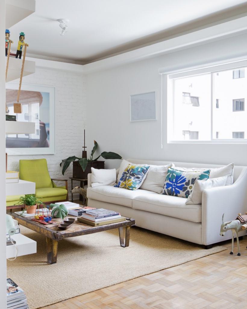 sofa-branco-2