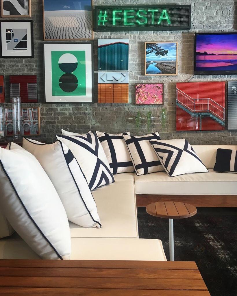 sofa-branco-20