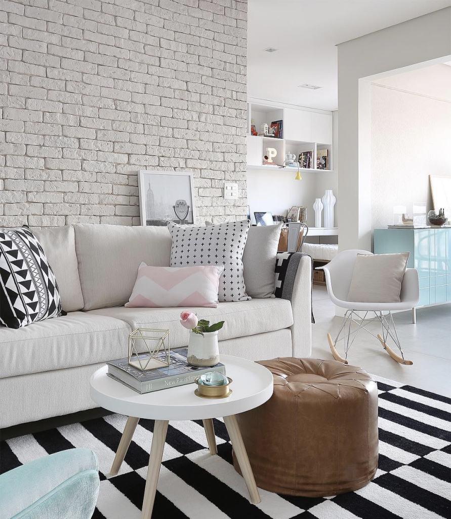 sofa-branco-21