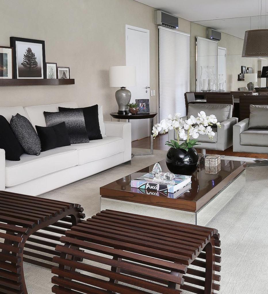 sofa-branco-22
