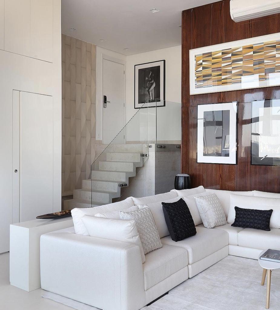 sofa-branco-23