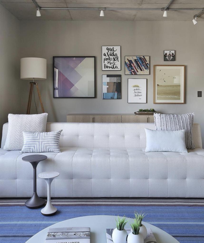 sofa-branco-26