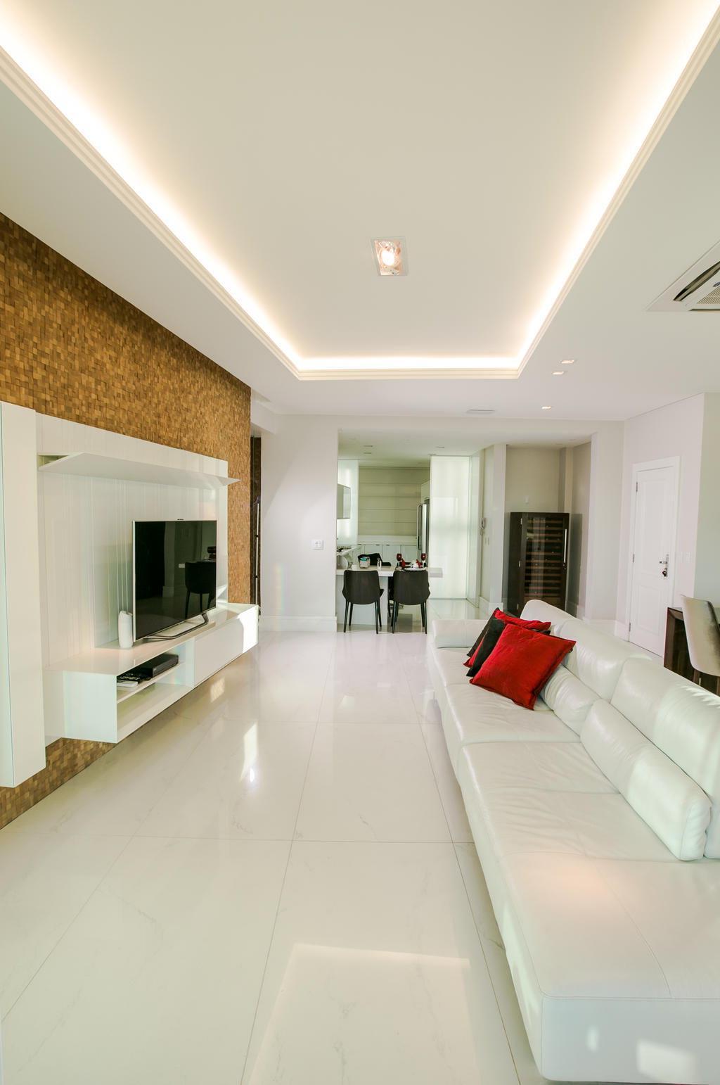 sofa-branco-27