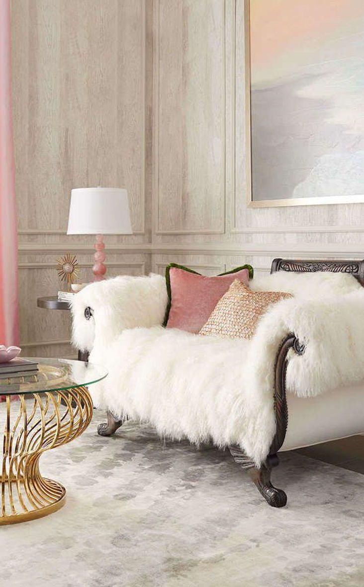 sofa-branco-3