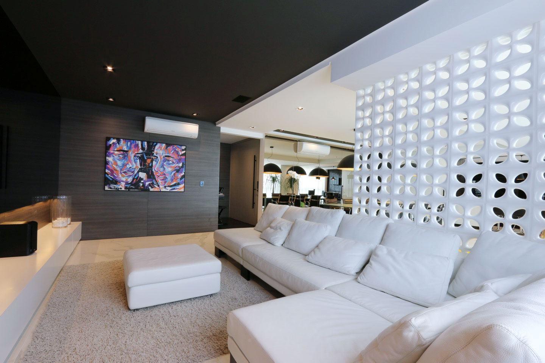 sofa-branco-30