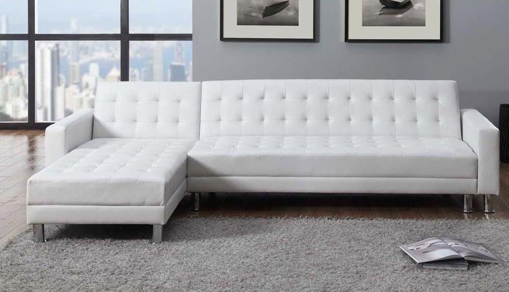 Sala De Tv Com Sofa Branco ~ sofabranco32