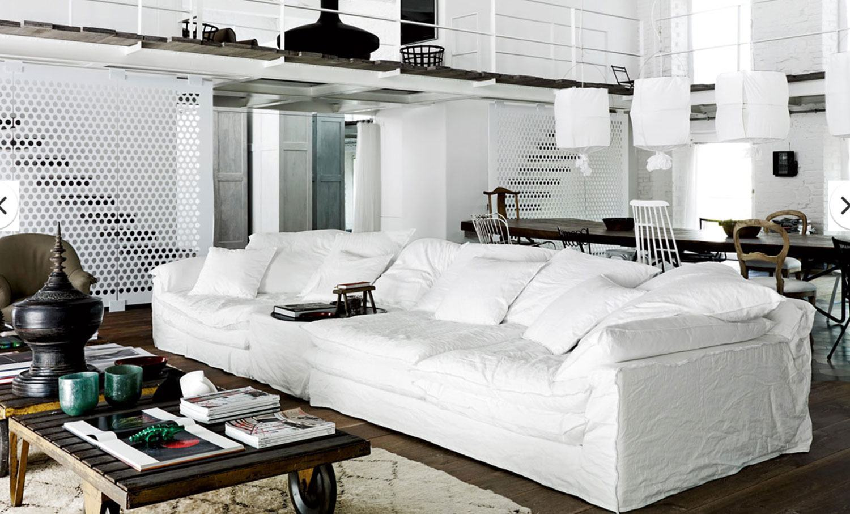 sofa-branco-33