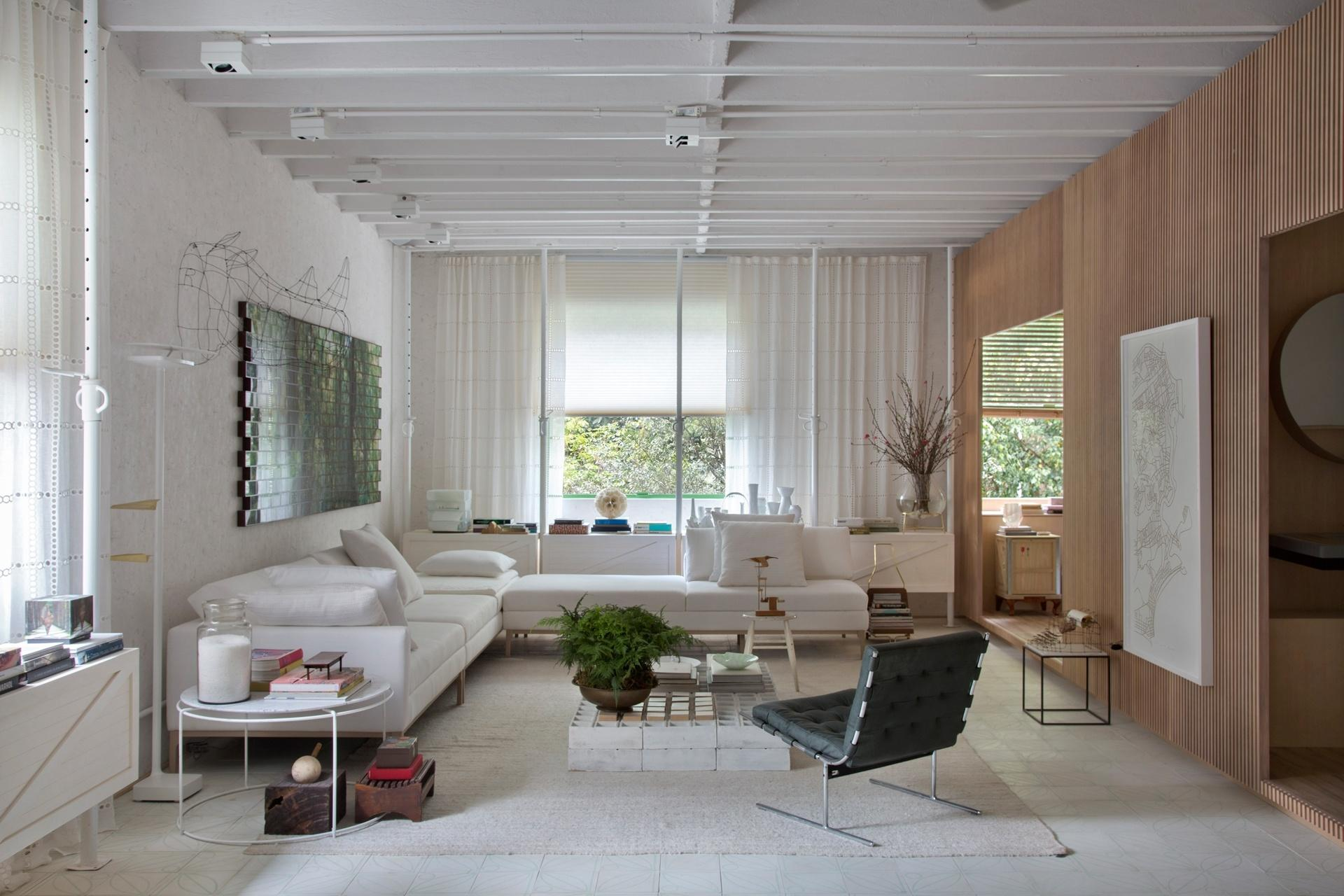 sofa-branco-35