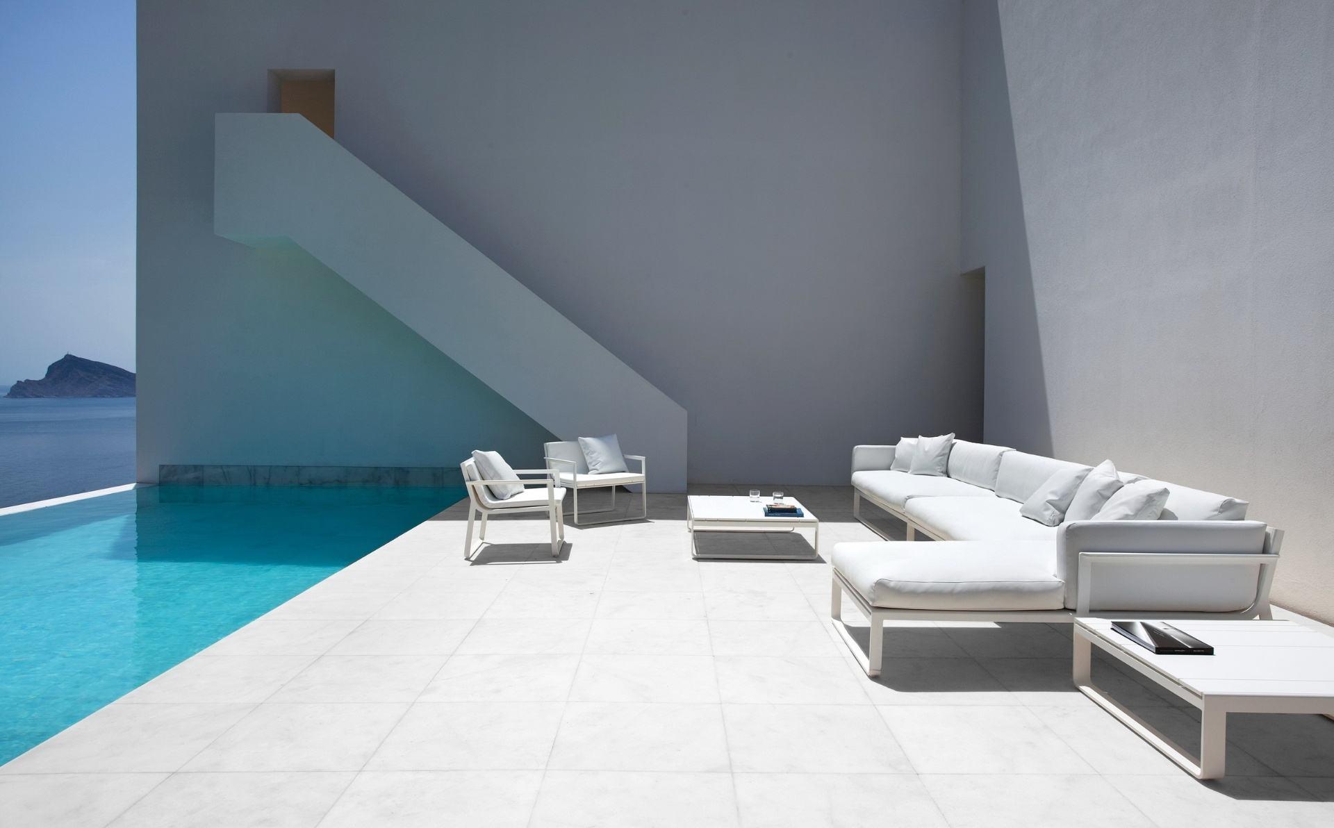 sofa-branco-36