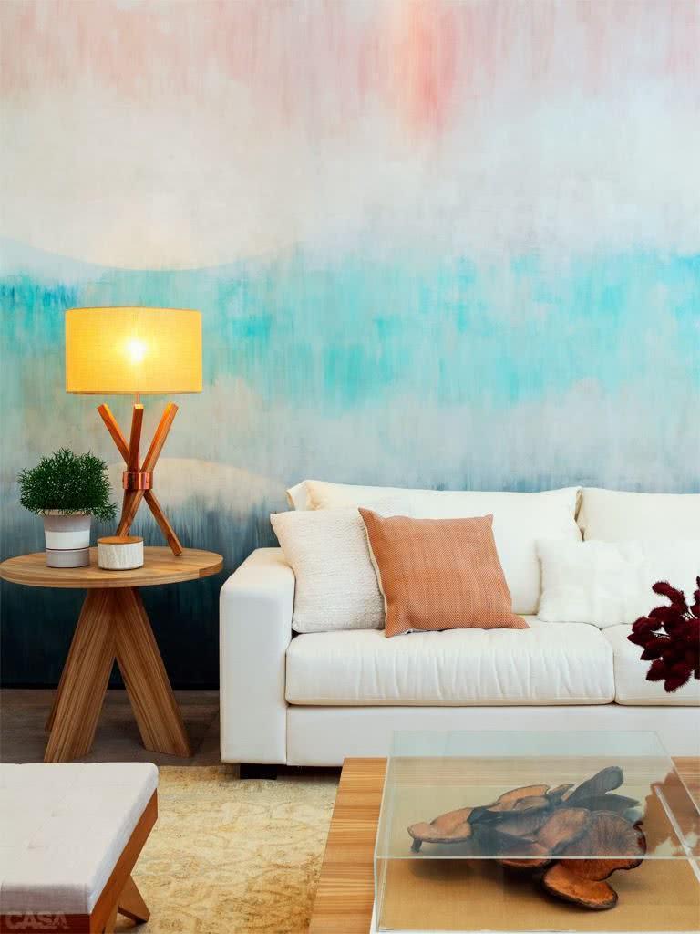 sofa-branco-37