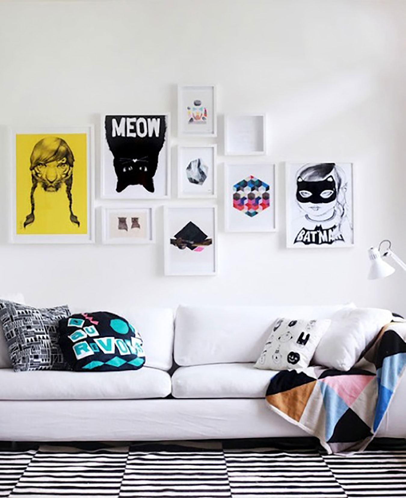 sofa-branco-40