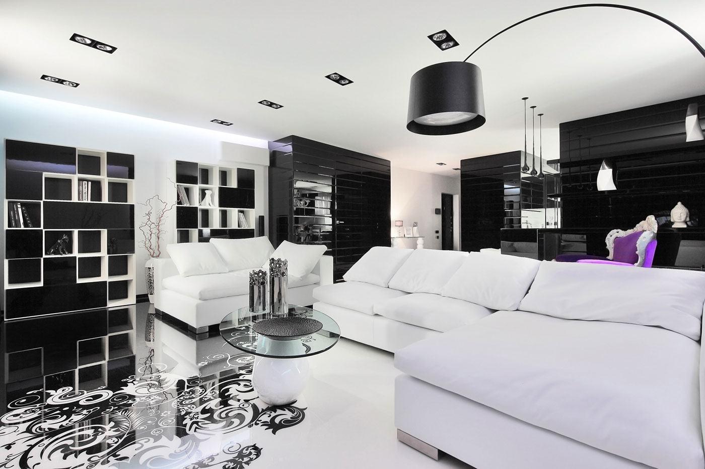 sofa-branco-41
