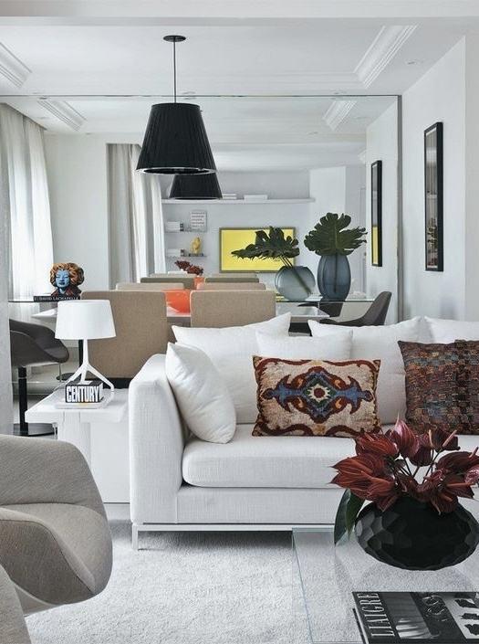 sofa-branco-42