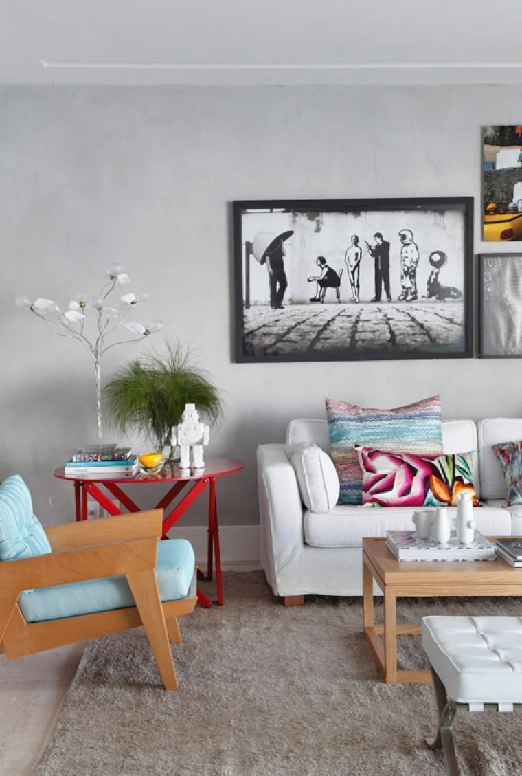 sofa-branco-43