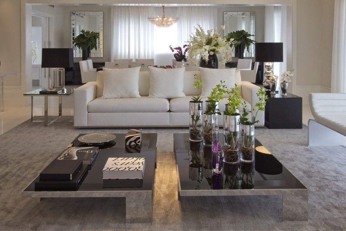 sofa-branco-44