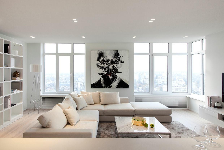sofa-branco-46