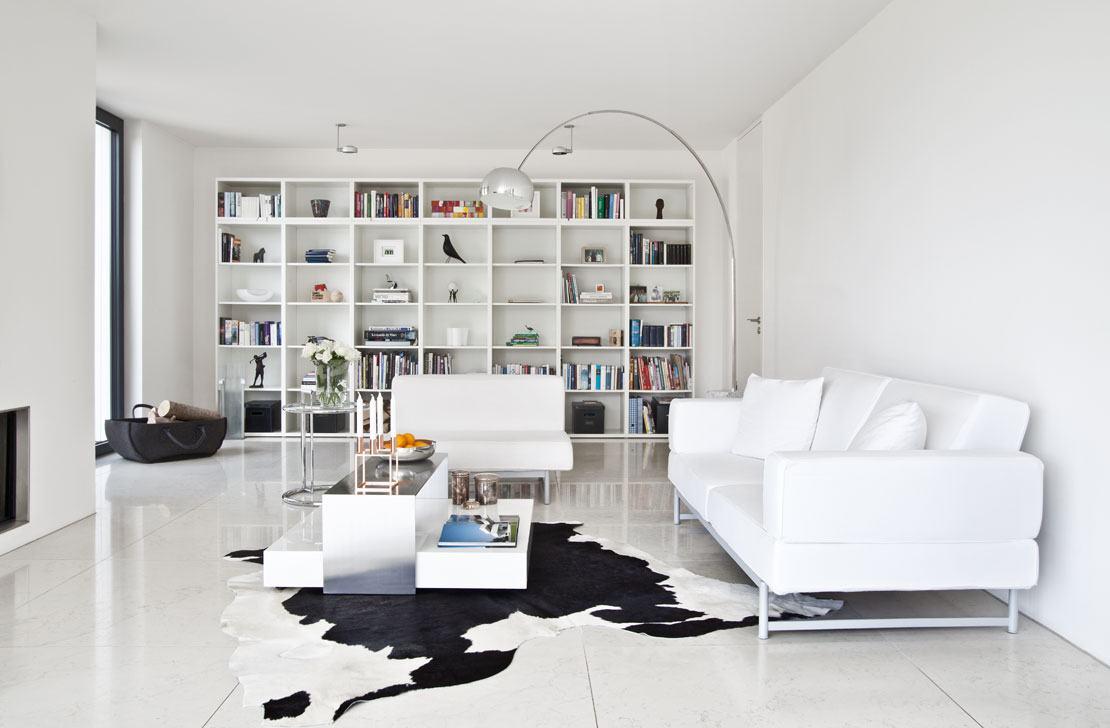 sofa-branco-47