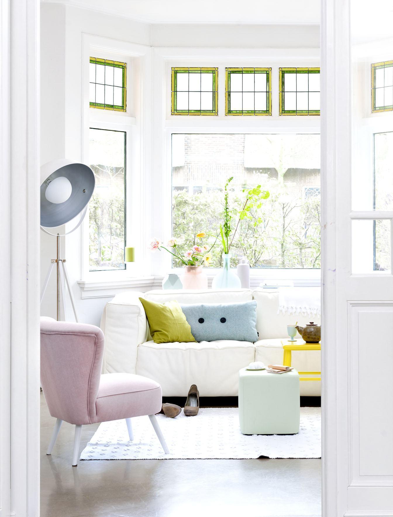 sofa-branco-48