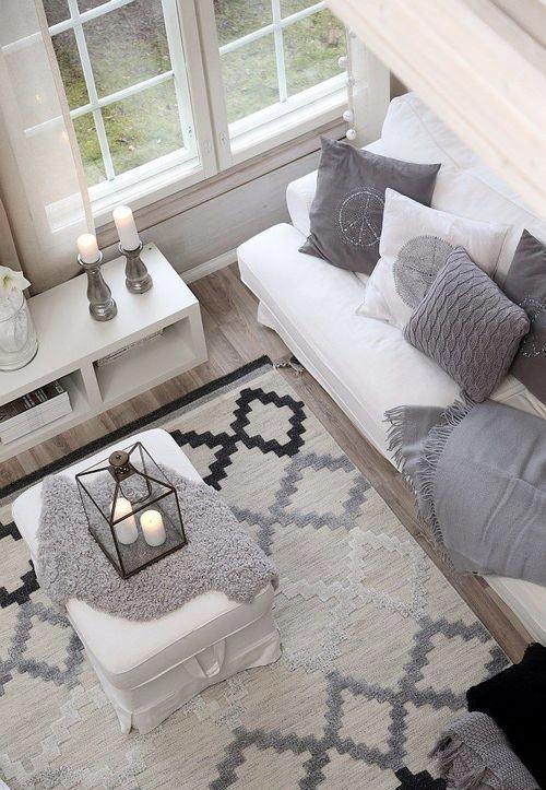 sofa-branco-5