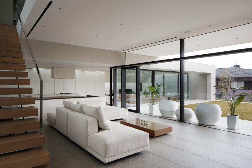 sofa-branco-52