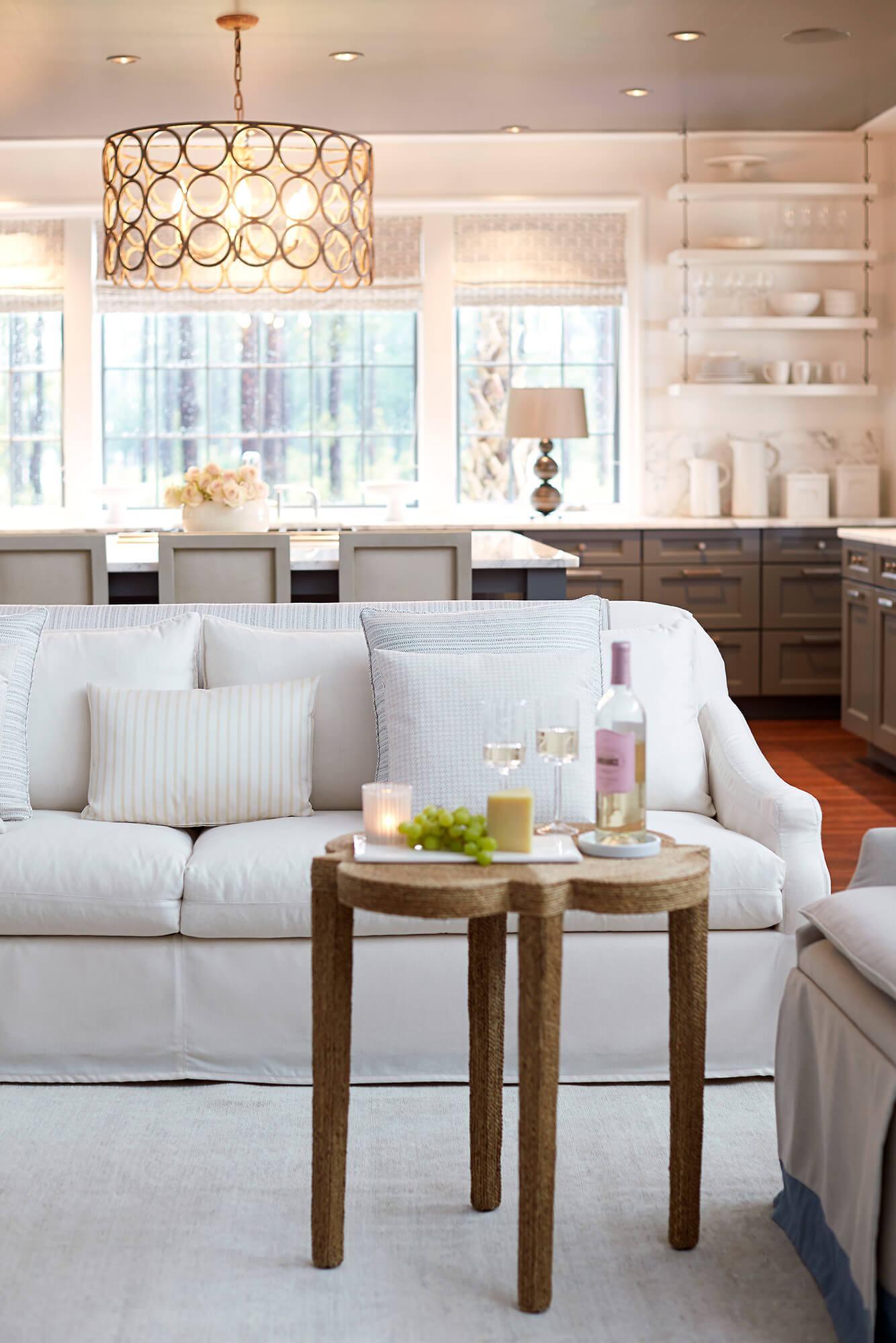 sofa-branco-57