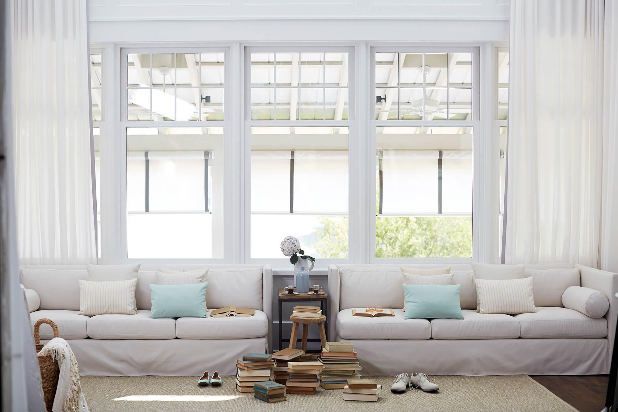 sofa-branco-58