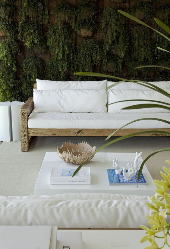 sofa-branco-7