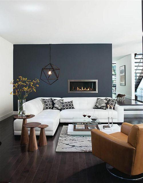 sofa-branco-8