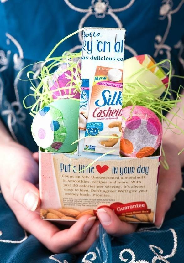 artesanato-caixa-de-leite-10